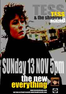 UNION SUNDAY 13 NOVEMBER 2011